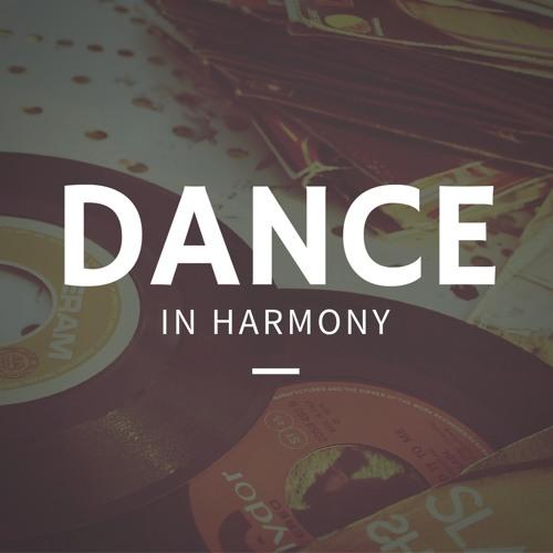 Dance In Harmony's avatar
