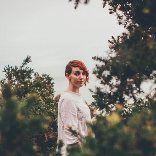 Joanna Marie Burke's avatar