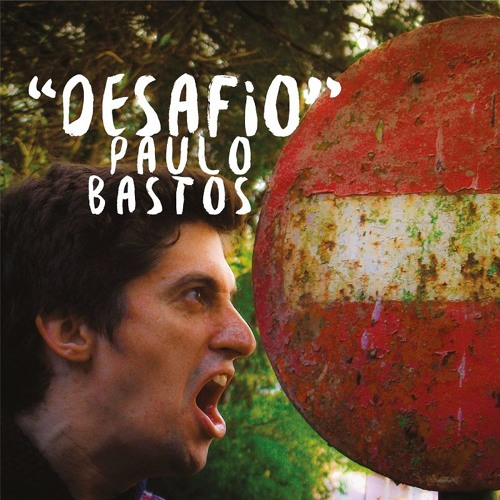 Paulo Bastos - Music's avatar