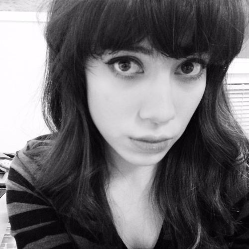 Akashia's avatar