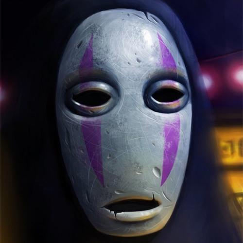 Ovenface's avatar