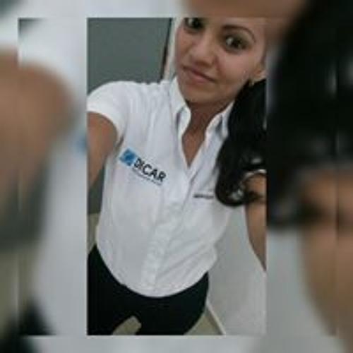 Stephanie Palma's avatar