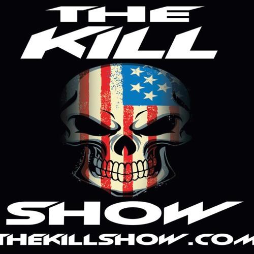 thekillshow's avatar