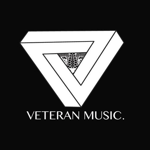 Veteran Music's avatar