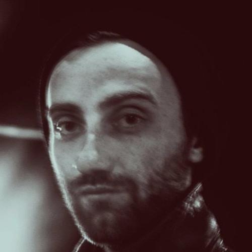 Eduard Zoger's avatar