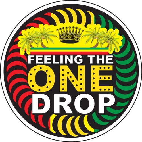 Feeling the One Drop's avatar