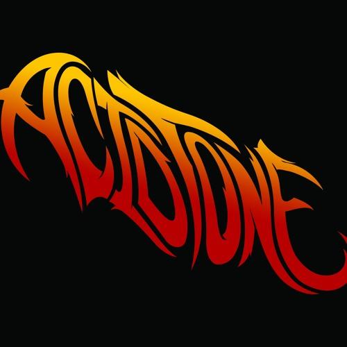 Acidtone's avatar
