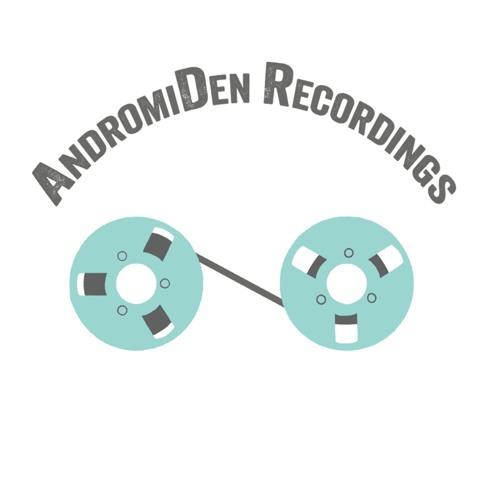 AndromiDen Recordings's avatar