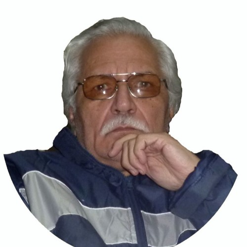 SergioVelazquez's avatar