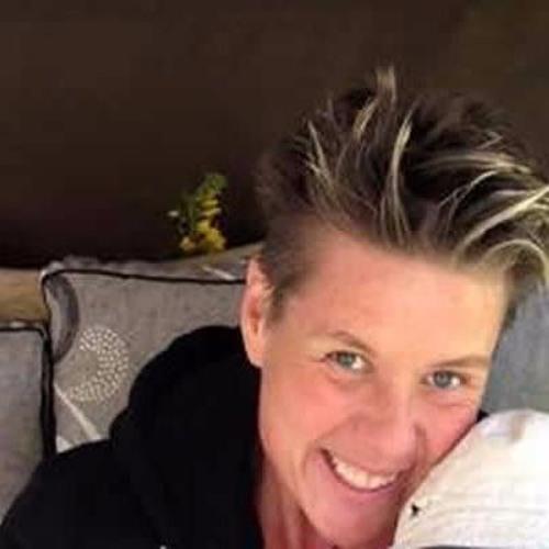 Eva Jonshult's avatar
