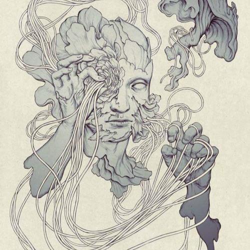 ㄠ Miszu's avatar
