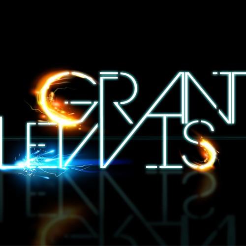 Grant Lewis's avatar