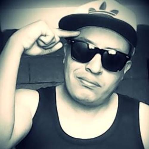 EL AGUILA (old tracks)'s avatar