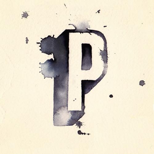 Pseudo's avatar