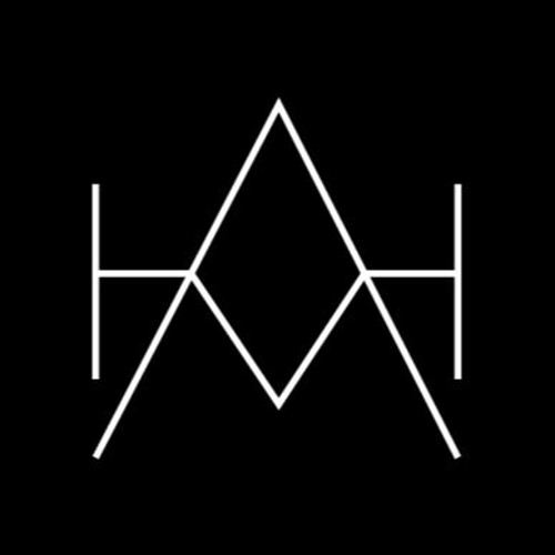 Hunter As a Horse's avatar