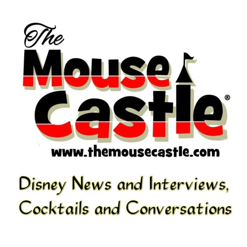 The Mouse Castle's avatar