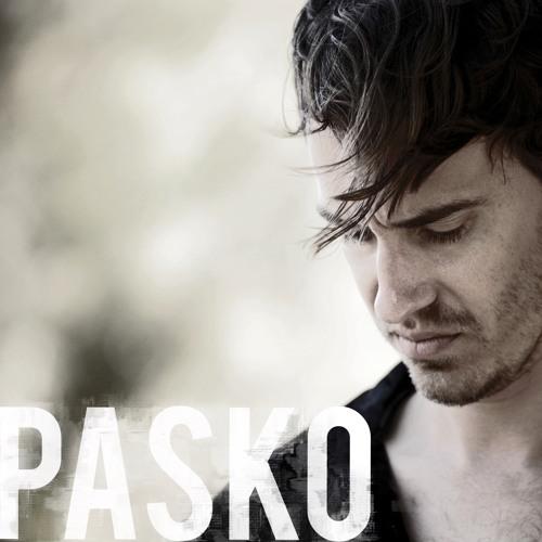 PASKO's avatar