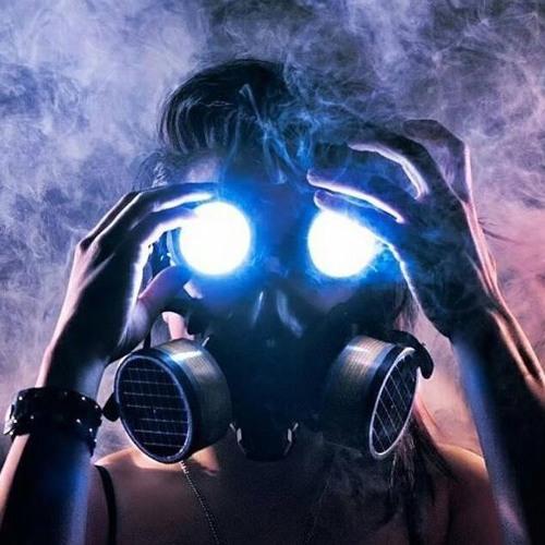 Chemmatorres's avatar