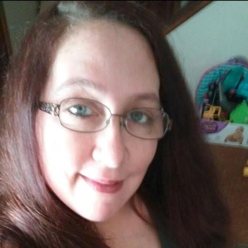 Melissa88's avatar