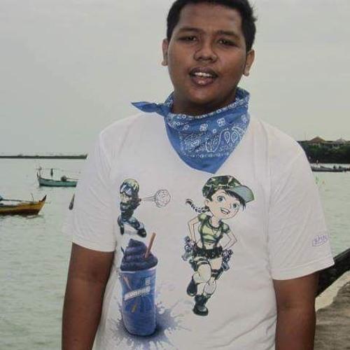 Raga Prastiyo Raharjo's avatar