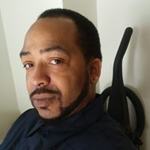 Eric Wiley's avatar