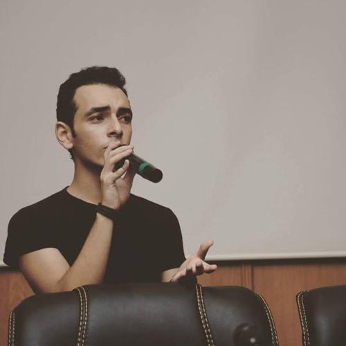 أحمد ياسر | أنا أتوب عن حبك