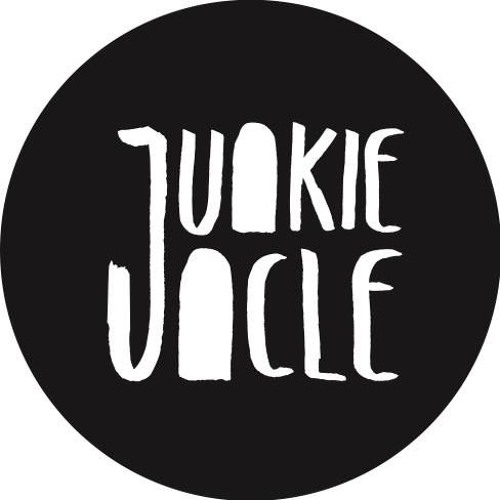 Junkie Uncle Records's avatar