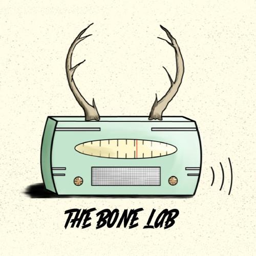 Bone Lab Radio's avatar
