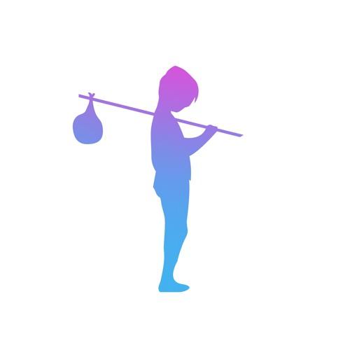 Novak Escape's avatar