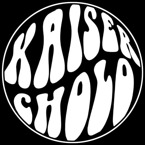 Kaiser Cholo's avatar