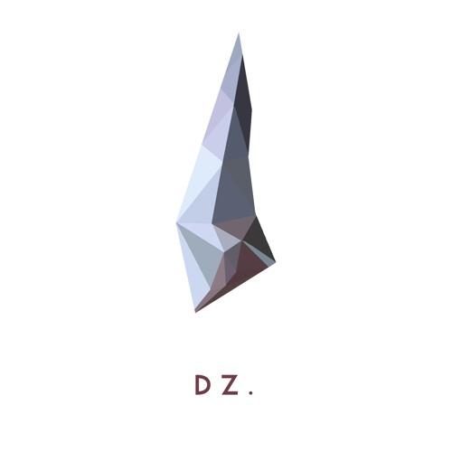 dz.'s avatar