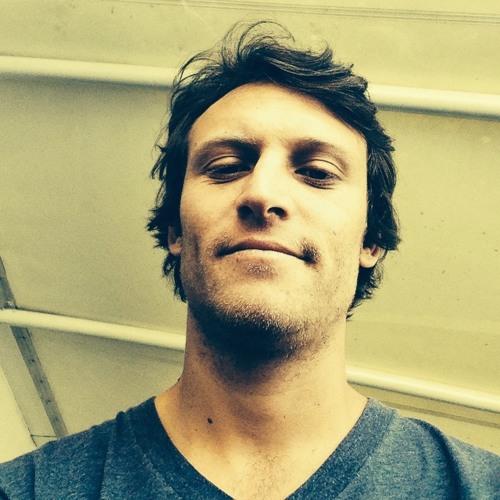 Lloyd Hodoul's avatar