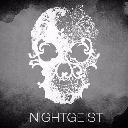 Nightgeist's avatar