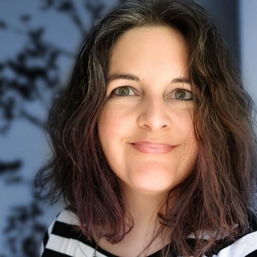 Erin B. Lillis's avatar