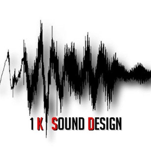 1K Sound Design's avatar