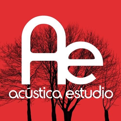 ACUSTICA ESTUDIO ROCKS's avatar
