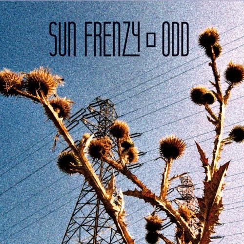 Sun Frenzy's avatar