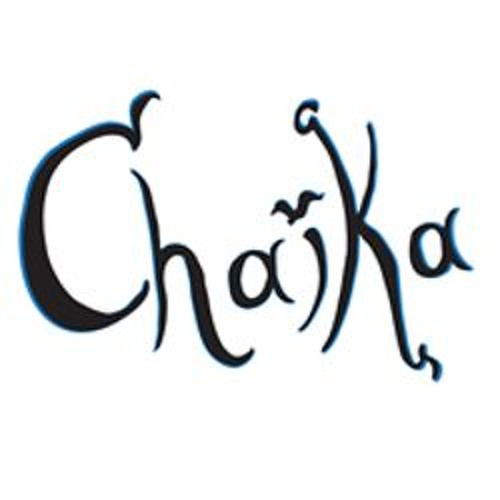 chaikaband's avatar