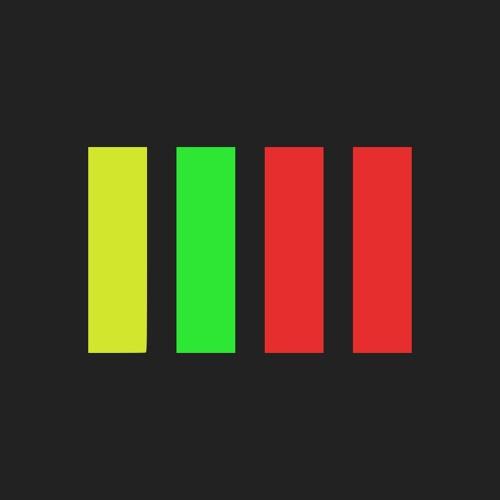 joegatt.net's avatar