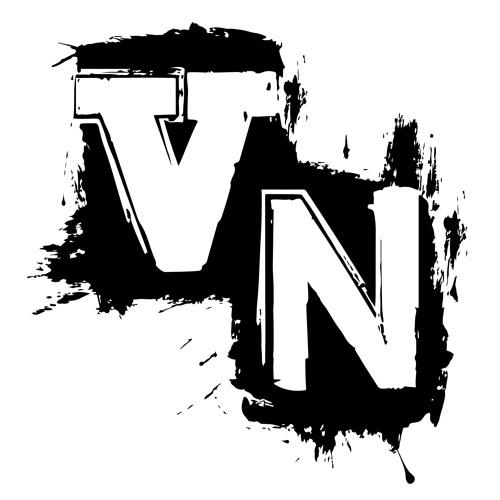 Vegan Newbs's avatar