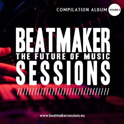 Beatmaker Sessions's avatar