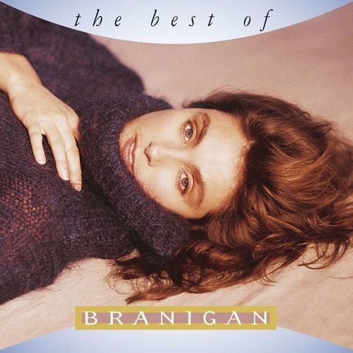 Laura Branigan's avatar