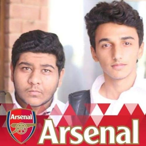 Salman Dogar 3's avatar
