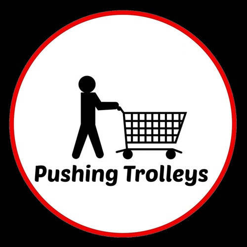 Pushing Trolleys's avatar