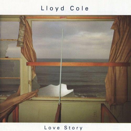 Lloyd Cole's avatar