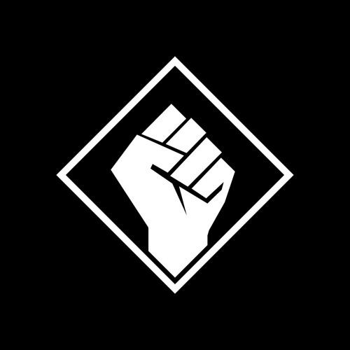 Rotterdam Rave's avatar