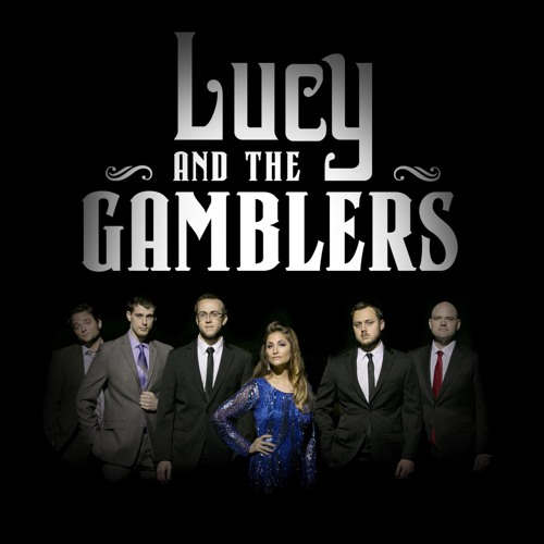 Lucy and the Gamblers's avatar
