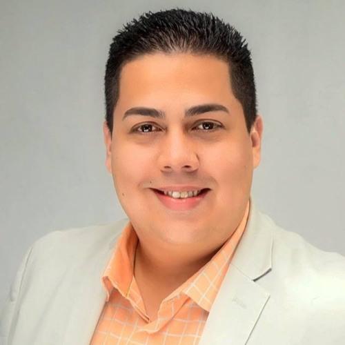 Pastor Jesus Manuel's avatar
