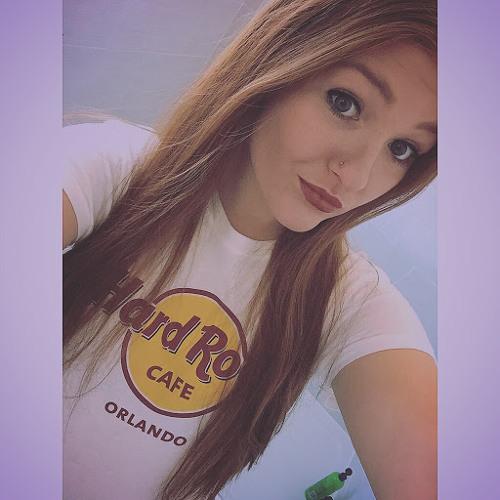 Lucy Fearon's avatar