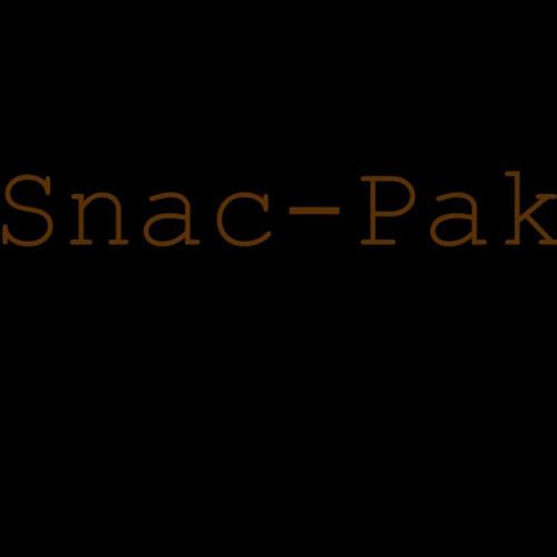 Snac-Pak Studio's avatar